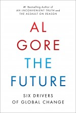 Al Gore: The Future